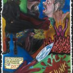 Gallery Image - King Of The Gypsies