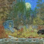 Gallery Image - Vardo Dream